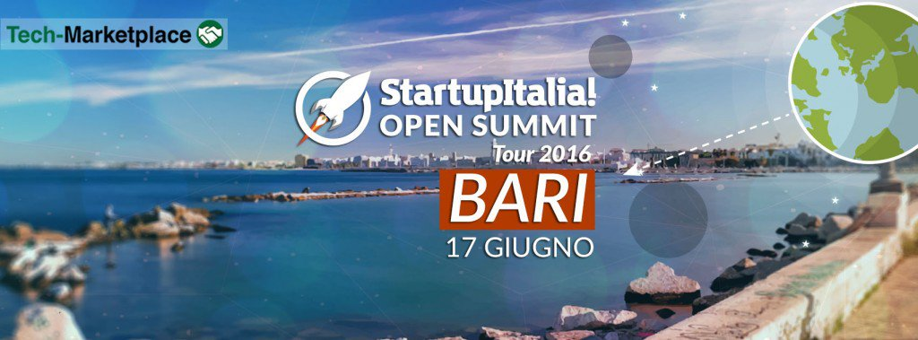 StartupItalia-open_summit-Bari