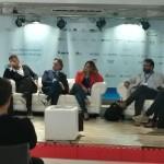 il nostro CEO nel Panel sulle prospettive del Fintech in Italia