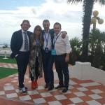 La Squadra Digital Magics Bari in Trasferta per Heroes Maratea